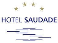 Hotel Saudade OFFICIAL WEB SITE - Best rate guarantee
